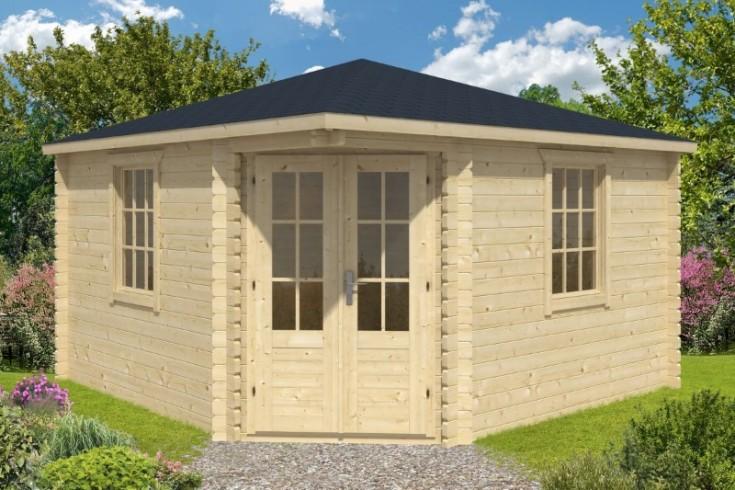 gartenhaus mannheim hgm gartenh user. Black Bedroom Furniture Sets. Home Design Ideas