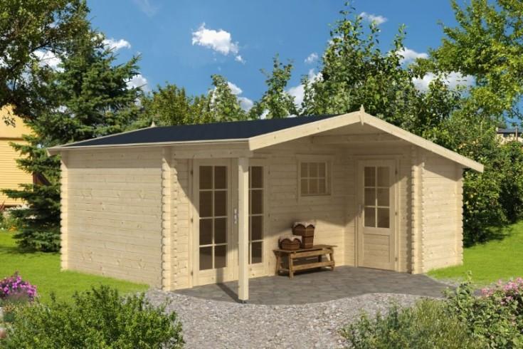 grosfillex gartenhaus bewertung stunning konifera gartenhaus alster bxt x cm inkl fuboden with. Black Bedroom Furniture Sets. Home Design Ideas