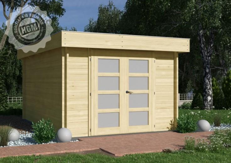gartenhaus n rnberg d hgm gartenh user. Black Bedroom Furniture Sets. Home Design Ideas