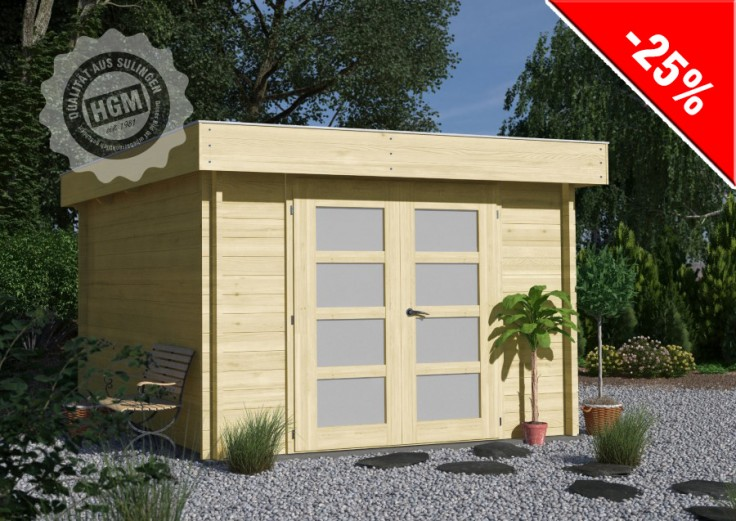 Theke fur gartenhaus good holz selber bauen best lounge mobel aus holz theke bar tresen - Mobel fur gartenhaus ...