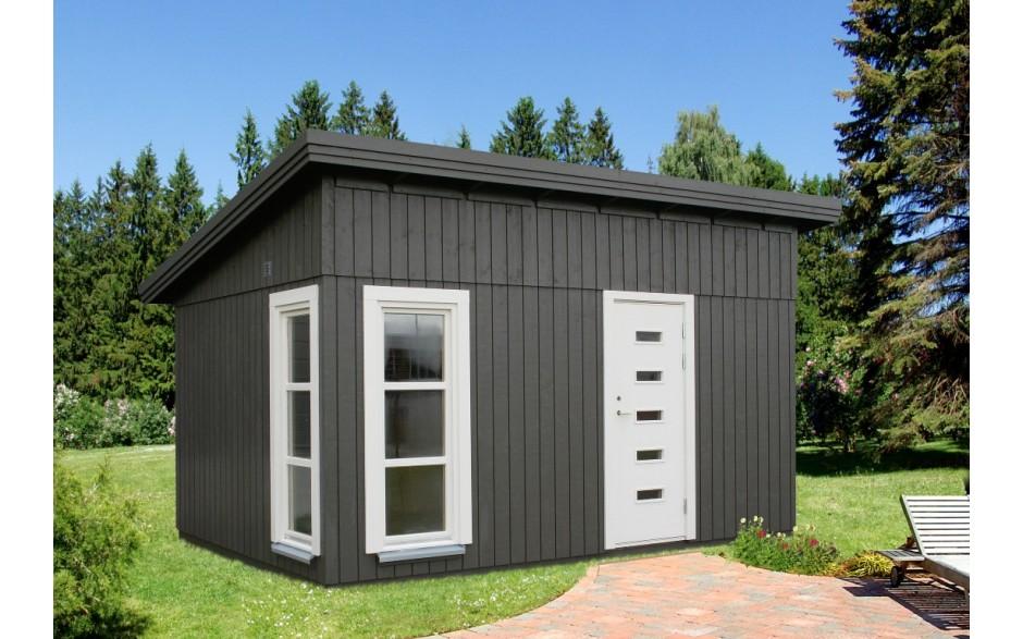 gartenh user r then gartenh user 2017. Black Bedroom Furniture Sets. Home Design Ideas