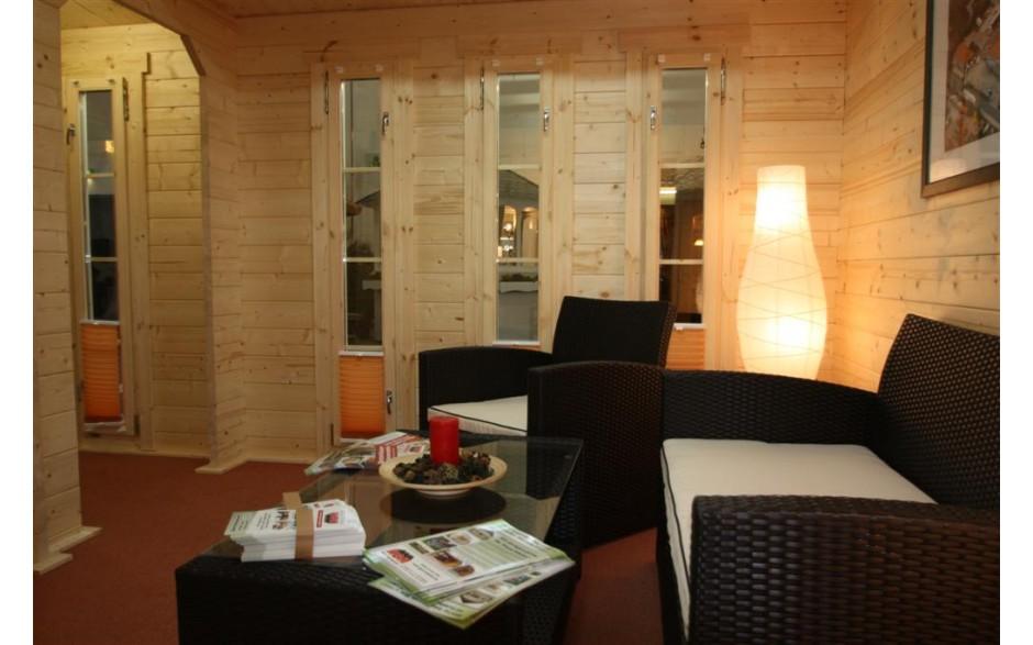 Gemütliches Wohnen im Freizeithaus Mallorca 44