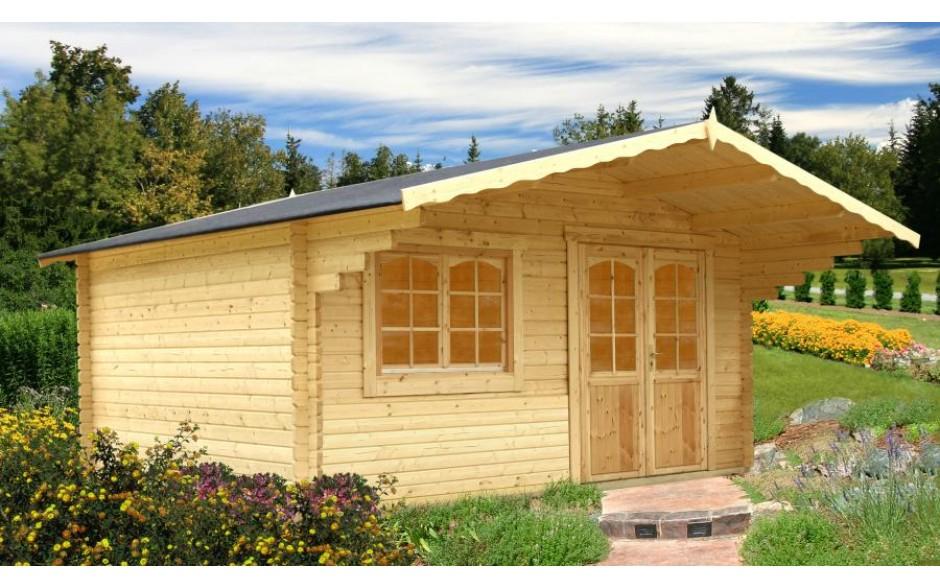 gartenhaus kevelaer hgm gartenh user. Black Bedroom Furniture Sets. Home Design Ideas
