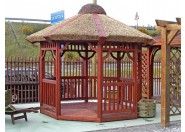Pavillon Athena D