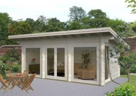 Freizeithaus Iserlohn (Heidi 19.7)