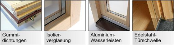gartenhaus emden 44 hgm gartenh user. Black Bedroom Furniture Sets. Home Design Ideas