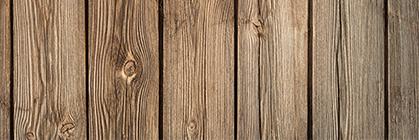 Gartenhaus aus Holz: Die Vorteile und worauf es ankommt