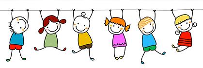 Kinderspielhaus – für Ihre Kids im Garten