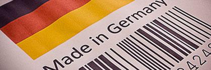 Gartenhäuser Made in Germany bei Gartenhaus-Günstig.de