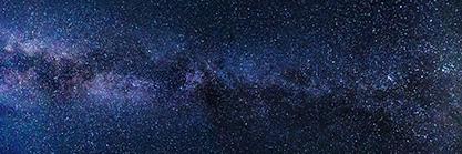Verwirklichen Sie Ihren Traum von einer Sternwarte mit einem Freizeithaus