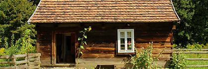 Ihr Gartenhaus als Vereinshaus nutzen – die Vorteile