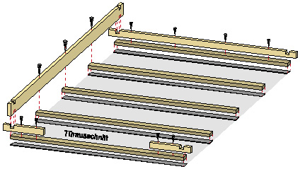 Gartenhaus aufbauen | Wir erklären, wie es geht > hier | HGM &#8221; title=&#8221;Gartenhaus aufbauen | Wir erklären, wie es geht > hier | HGM &#8221; width=&#8221;200&#8243; height=&#8221;200&#8243;> <img src=